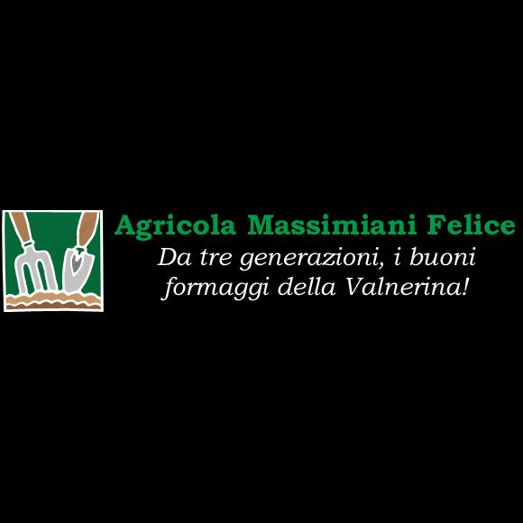 Azienda Agricola Massimiani Felice