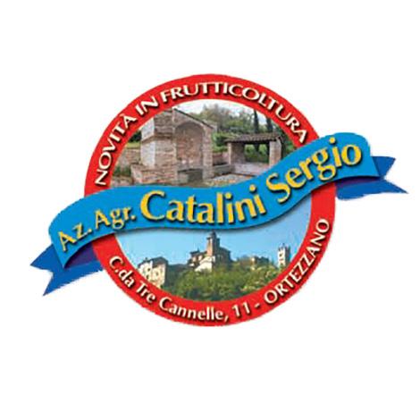 Azienda Agricola Catalini Sergio 1