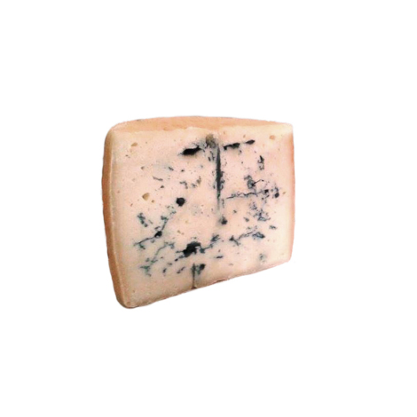 Verdone - Hard blue cheese