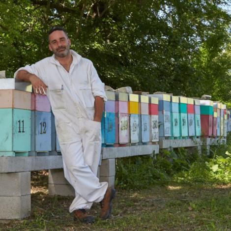 Agriapicoltura Emanuele Agrifoglio