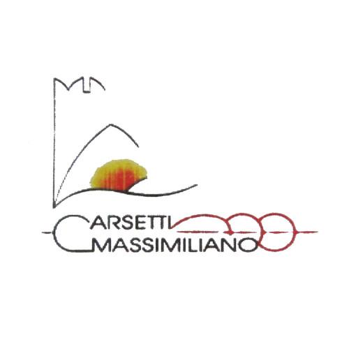 Azienda agricola Carsetti 0