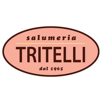 Salumeria Tritelli 0