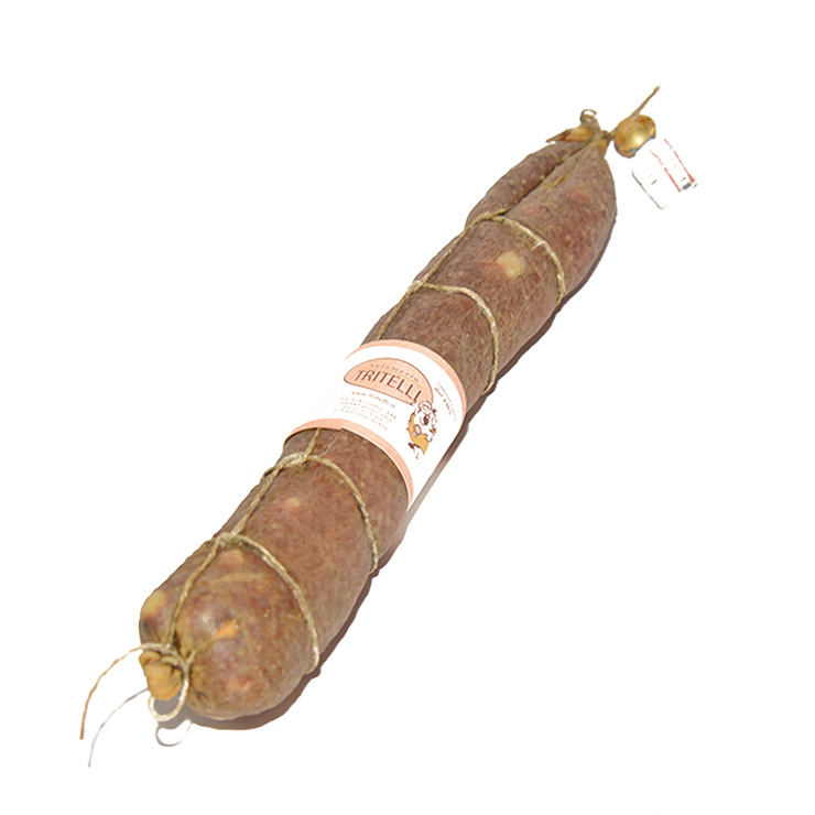 Salami from Fabriano