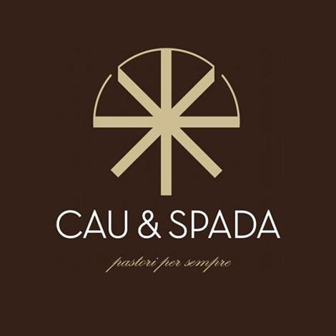 Società Agricola Cau & Spada 0