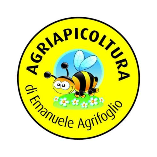 Agriapicoltura Emanuele Agrifoglio 1