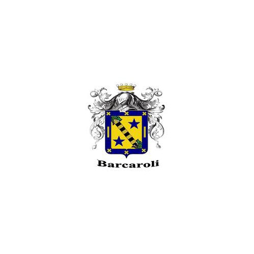 Azienda Agricola Barcaroli Sandra 2