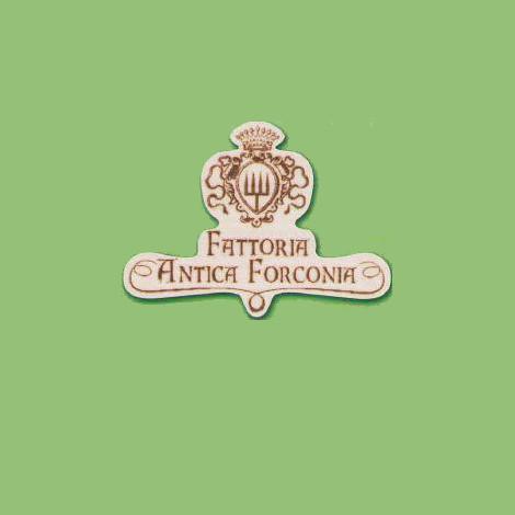 Società Agricola Antica Forconia 0
