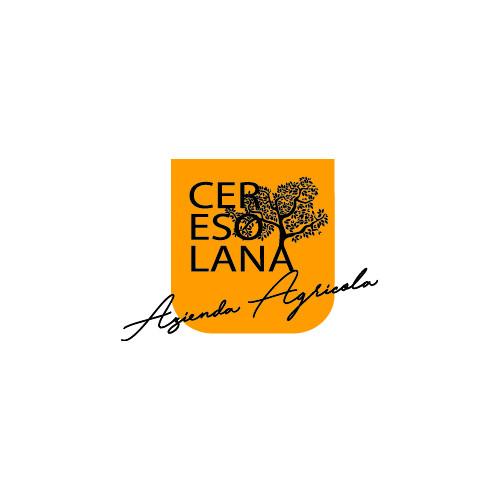 Azienda Agricola Ceresolana