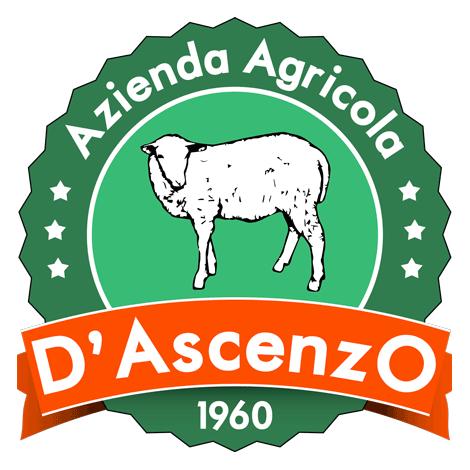 Azienda Agricola D'Ascenzo 1
