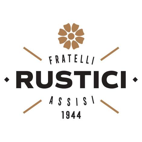 Azienda Agricola F.lli Rustici 1