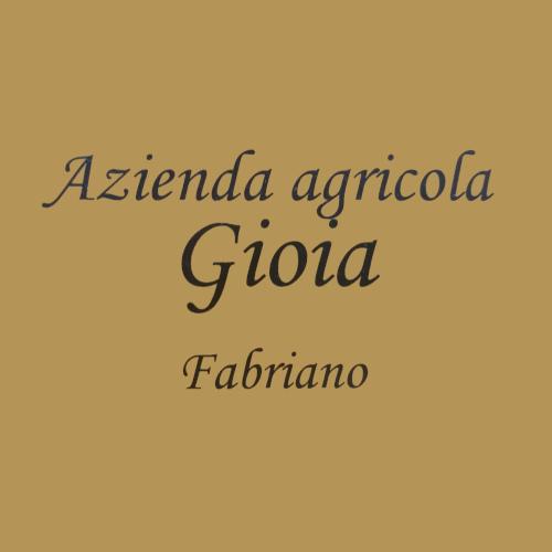 Azienda Agricola Gioia 1
