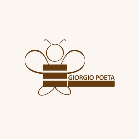 Azienda Agricola Giorgio Poeta 1