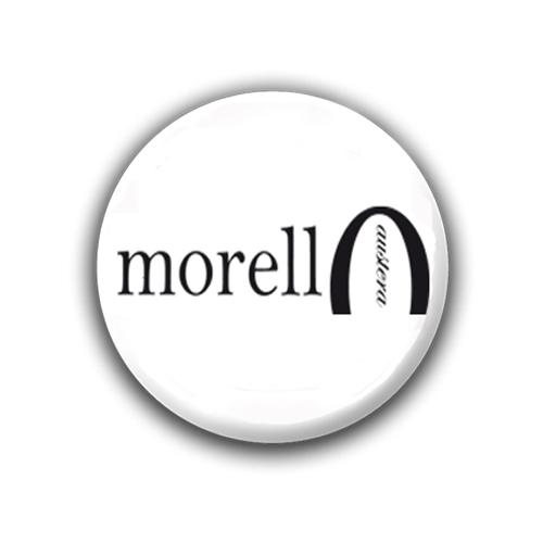 Azienda Agricola Morello Austera 1