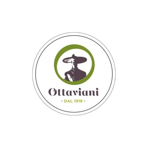 Azienda Agricola Ottaviani 0