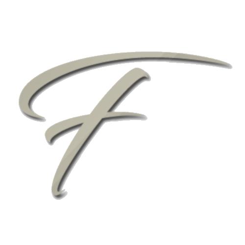 Frantoio Forsoni 0
