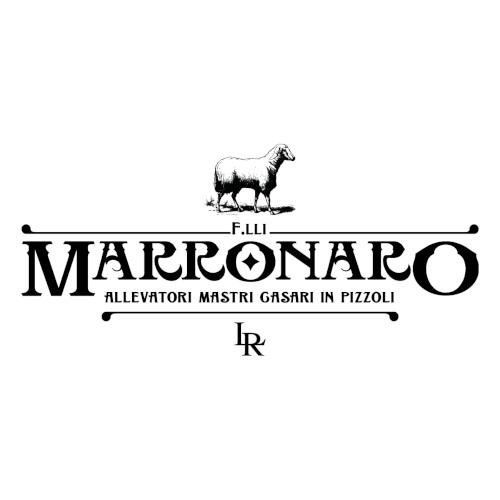F.lli Marronaro 0