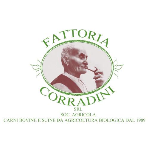 Società Agricola Fattoria Corradini 0
