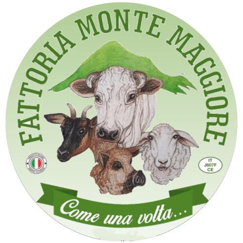 Fattoria Monte Maggiore 0