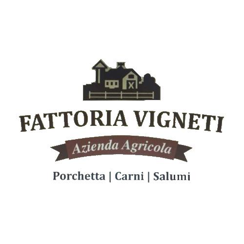 Fattoria Vigneti Francesco