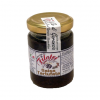 Mushroom sauce with truffles
