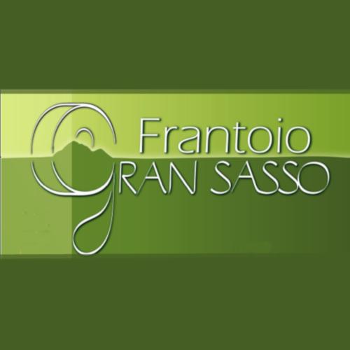 Frantoio Gran Sasso