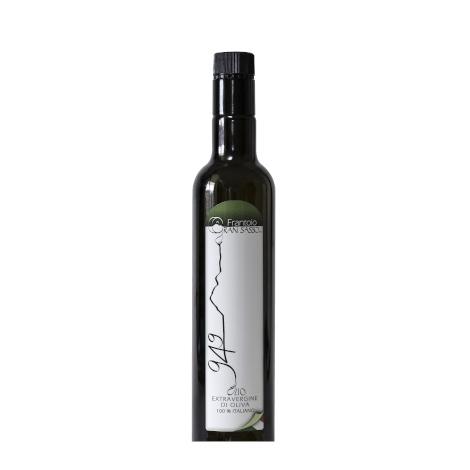 Olio 949 Olive oil