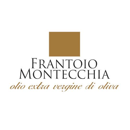 Frantoio Montecchia 0