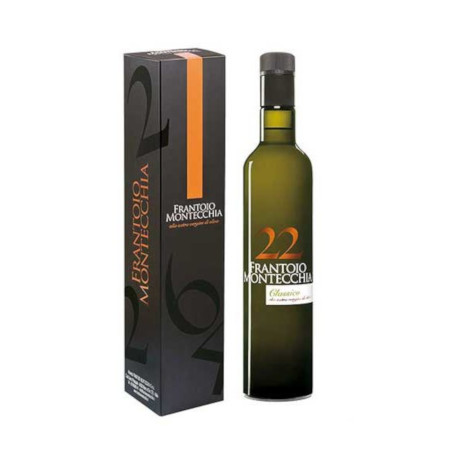 Golden 22 Classico EV olive oil