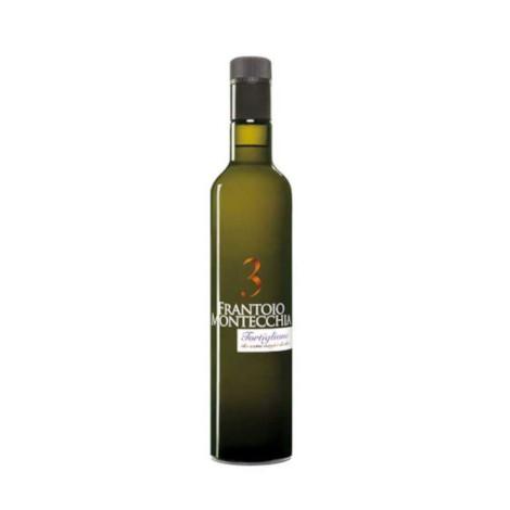 Olio Extravergine Golden 3 Tortiglione
