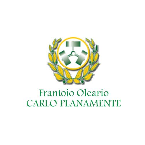 Frantoio Oleario Carlo Planamente 0
