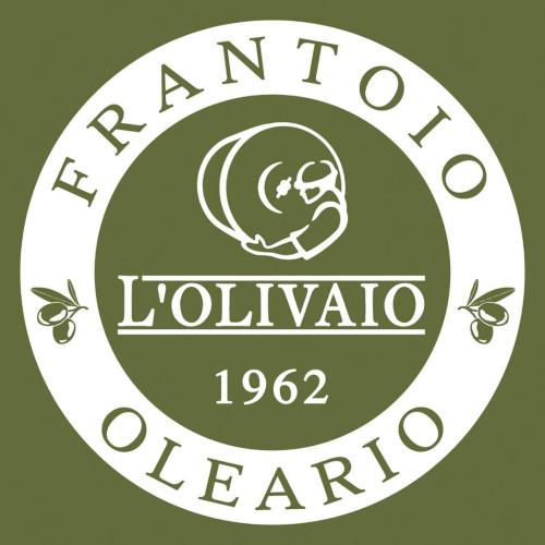 L'Olivaio Frantoio Oleario 1