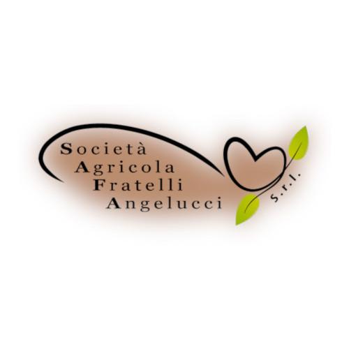 Società Agricola Fratelli Angelucci s.r.l. 0