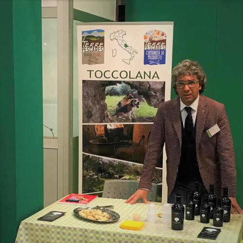 Giardini di Giulio olio extravergine d'oliva