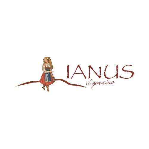 Ianus il Genuino 0