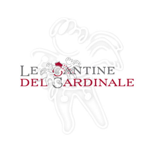 Le Cantine del Cardinale 1