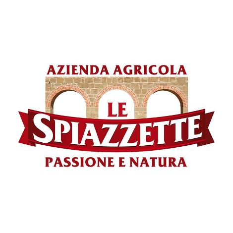 Azienda Agricola Le Spiazzette 0