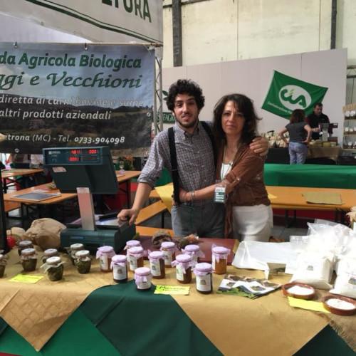 Maggi&Vecchioni 0