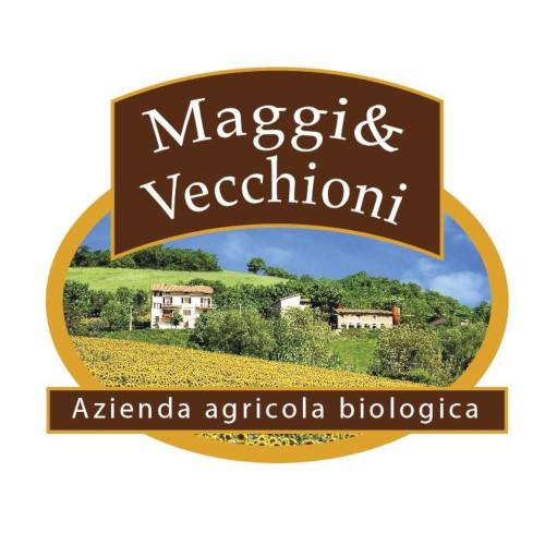 Maggi&Vecchioni 1