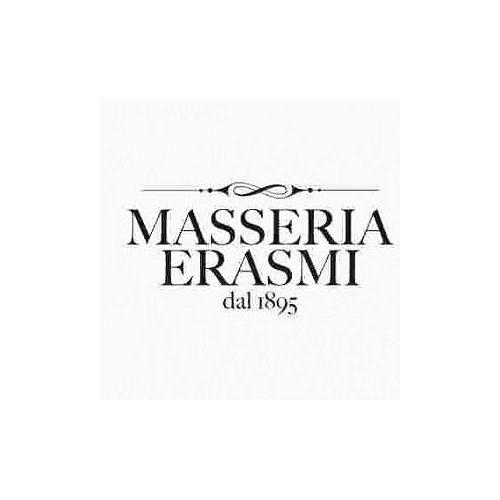 Masseria Erasmi 0