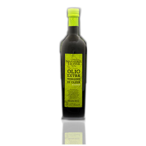 Olio extravergine d'oliva Il Classico