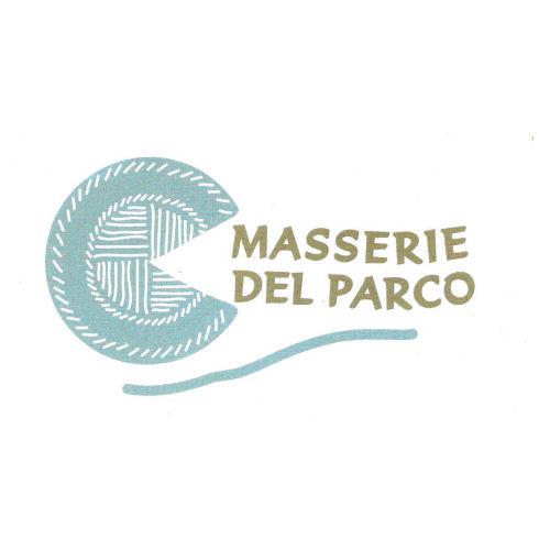 Società Cooperativa Masserie del Parco