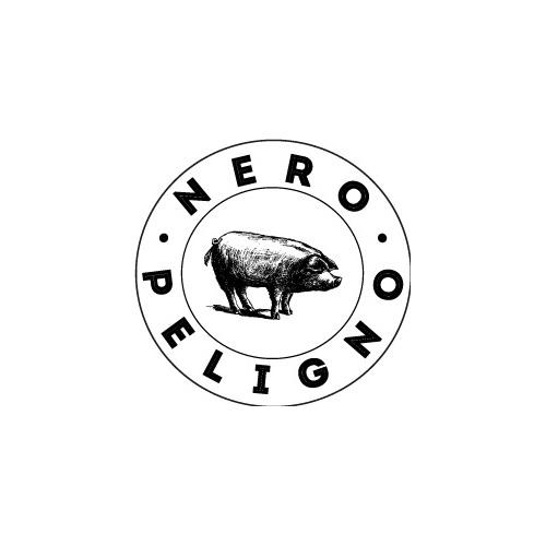 Azienda Agricola Nero Peligno