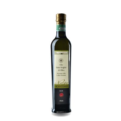 Netàre EV olive oil