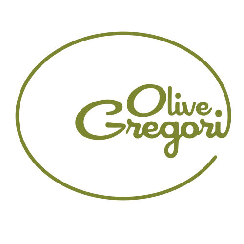 Olive Gregori 0
