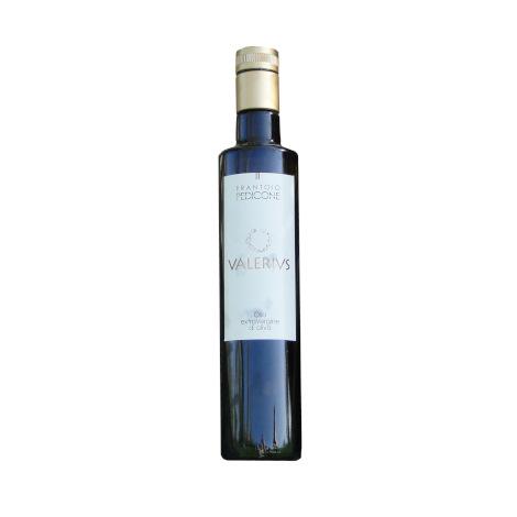 Valerius EV olive oil