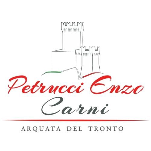 Petrucci Enzo