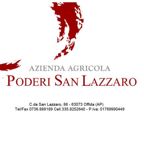 Poderi San Lazzaro 0