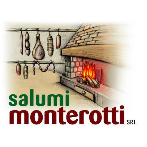 Salumi Monterotti 0