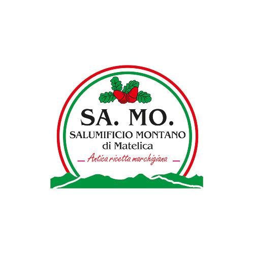 Salumificio Montano SAMO 0