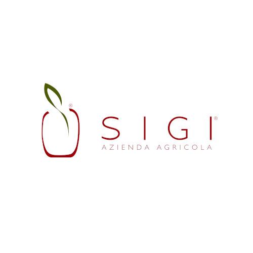 Azienda Agricola SIGI 0